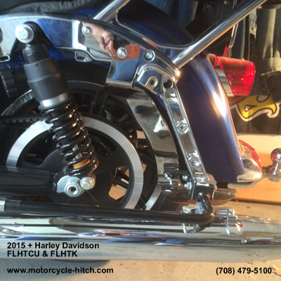 hitchdoc hitches Softail Wiring Diagram 2011 victory vision wiring diagram